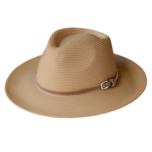 Serengeti Safari Hat in Safari Suitable Colour, by The Safari Store