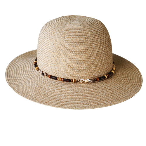 Indie Safari Hat which is UPF50, by The Safari Store