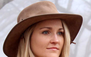 Safari Hats: Wide-brim sun protection for men, women, kids